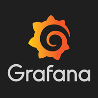 Installing Grafana on IBM Power Systems