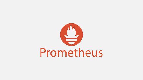 prometheus-fhd-logo.png