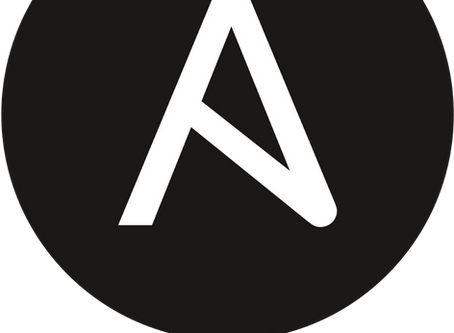 Installing Ansible AWX on IBM AIX
