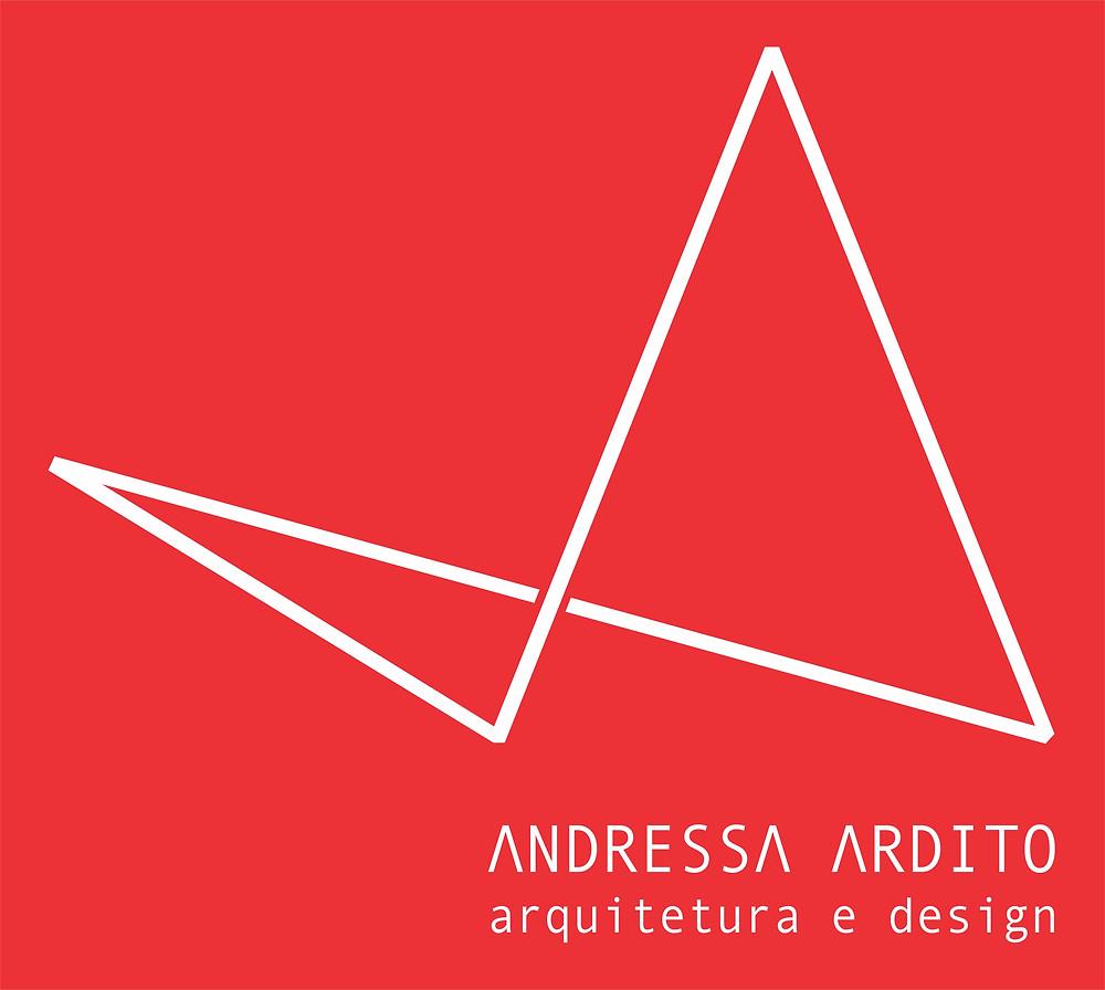AndressaArdito_marca_vertical01.jpg