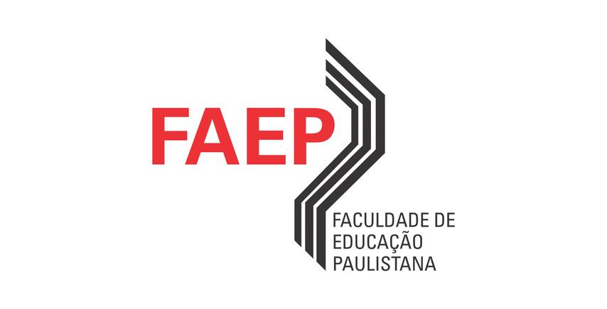 Logotipo para FAEP