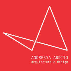 design de marca e papelaria