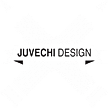 design de marca ju vechi