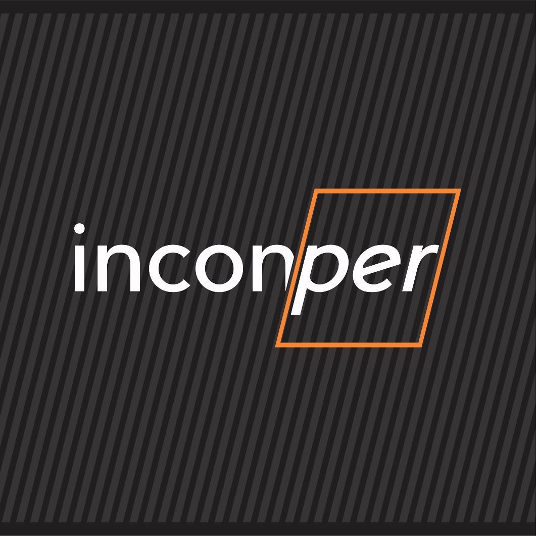 inconper