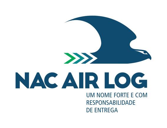 NAC AIR LOG