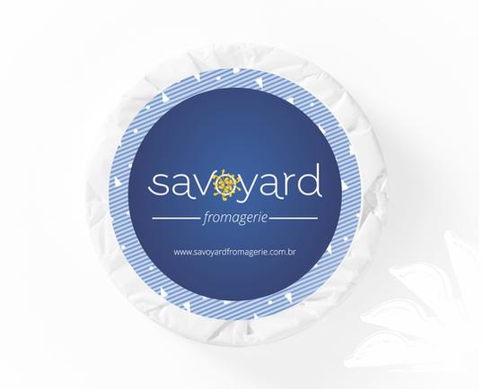 Savoyard