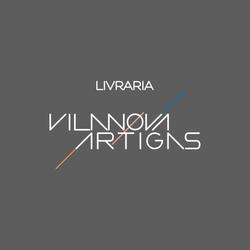 Logotipo Vilanova Artigas