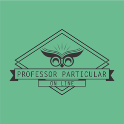 Professor Particular on line