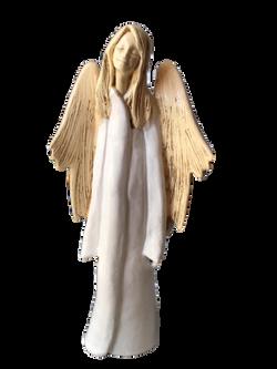Anioł Śliczności3a