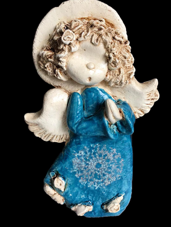 Aniołek dla dziecka1a