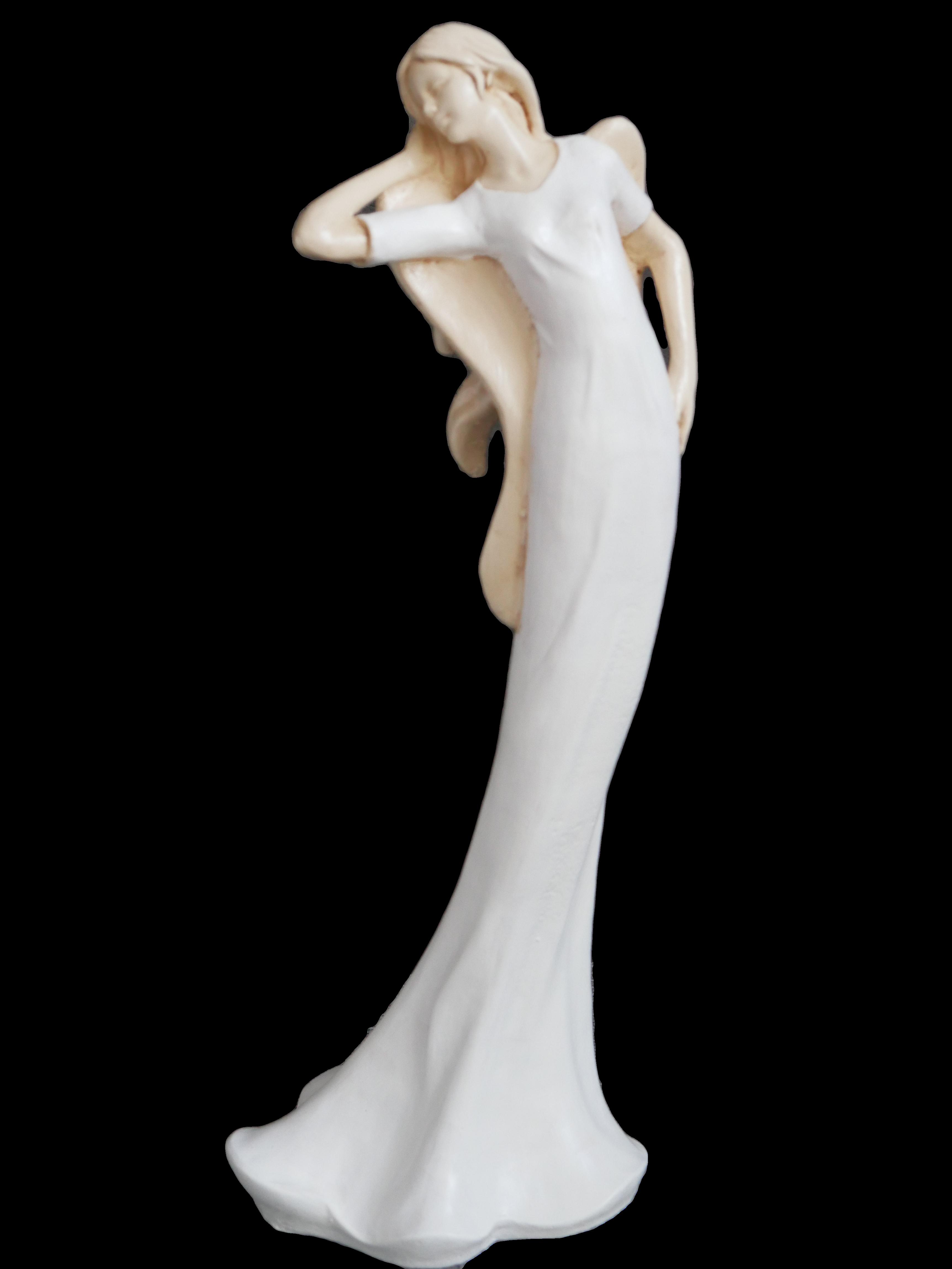 anioł somina6a