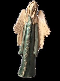 Anioł Śliczności2a