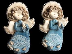 Aniołek dla dziecka14a