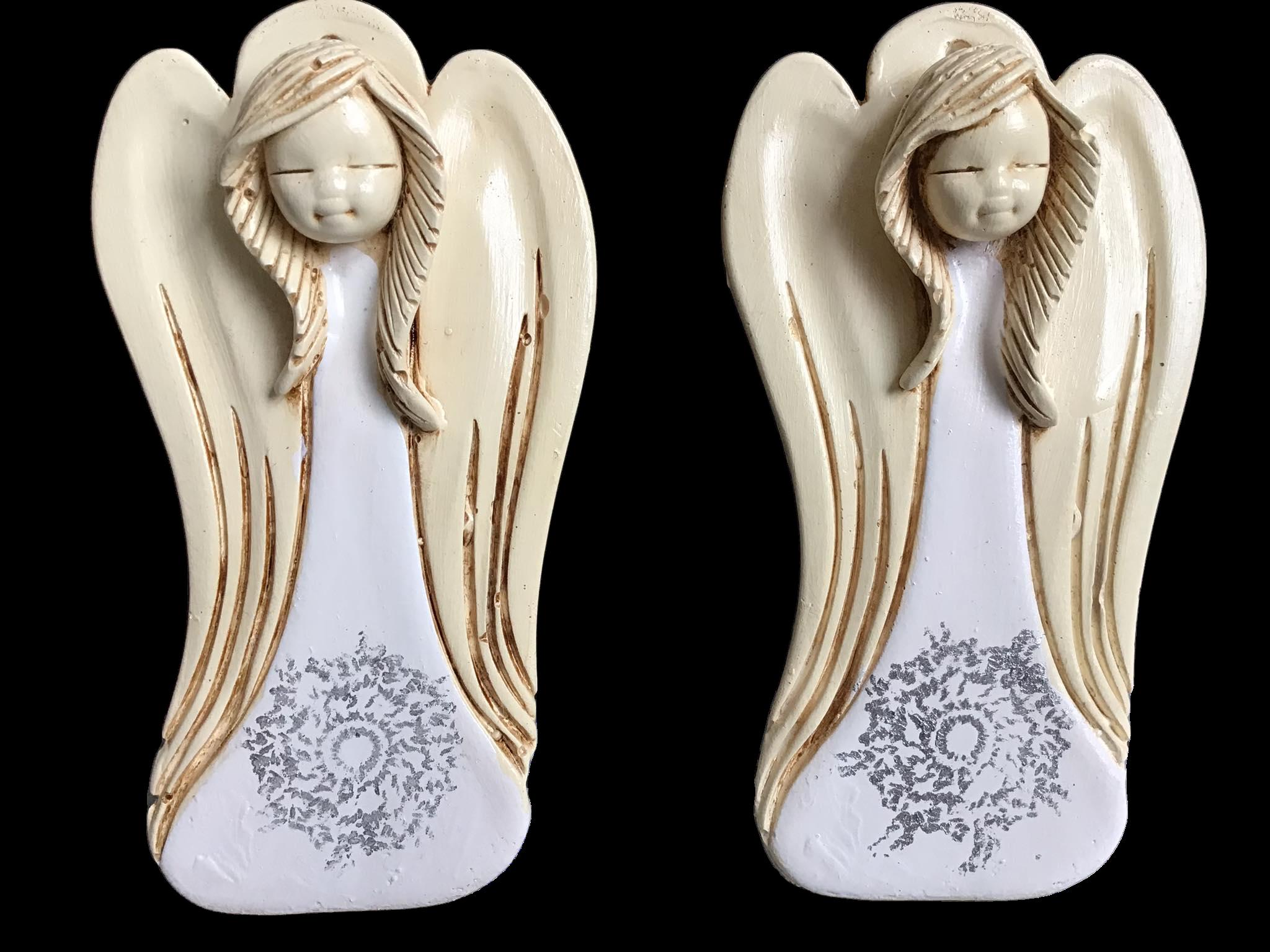 Anioł Lioli18a
