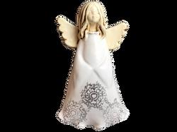 Anioł Monic12a