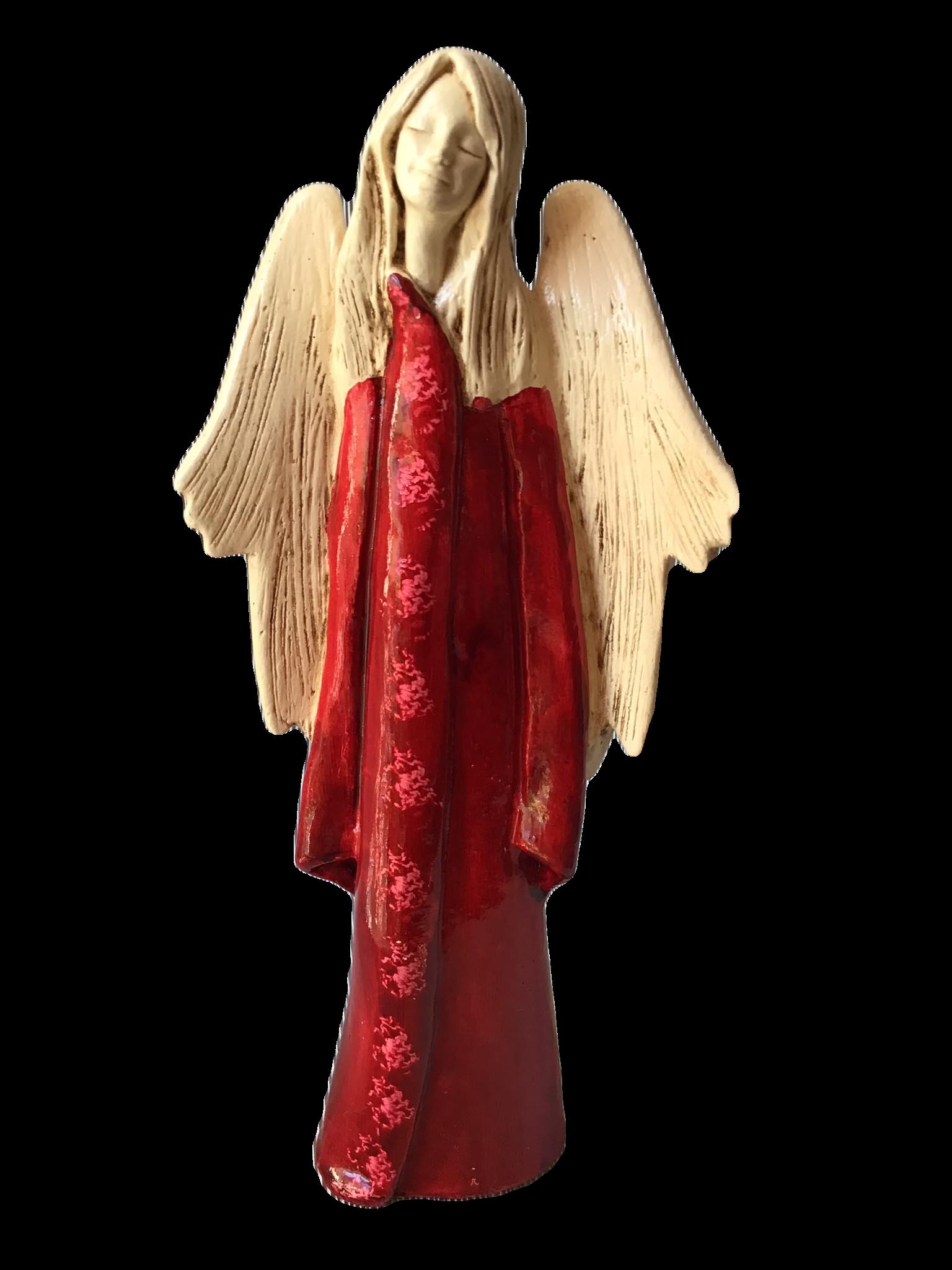 Anioł Śliczności4a