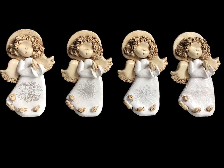 Aniołek dla dziecka 20a