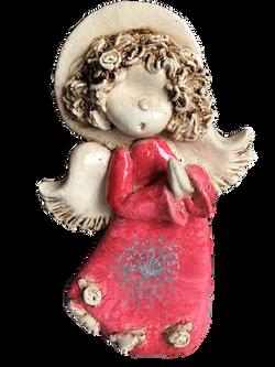 Aniołek dla dziecka11a