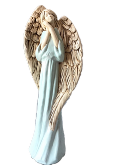 Anioł_Gabi1a