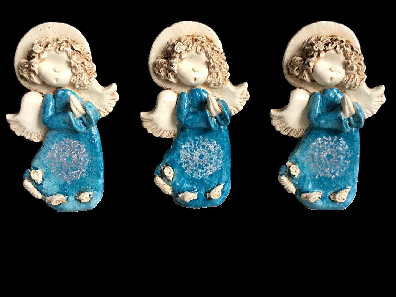 Aniołek dla dziecka2a