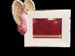 Anioł na ramkę (Lewy i Prawy)7a