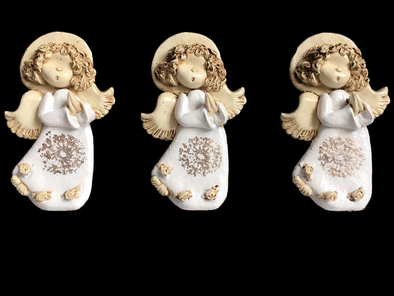 Aniołek dla dziecka22a