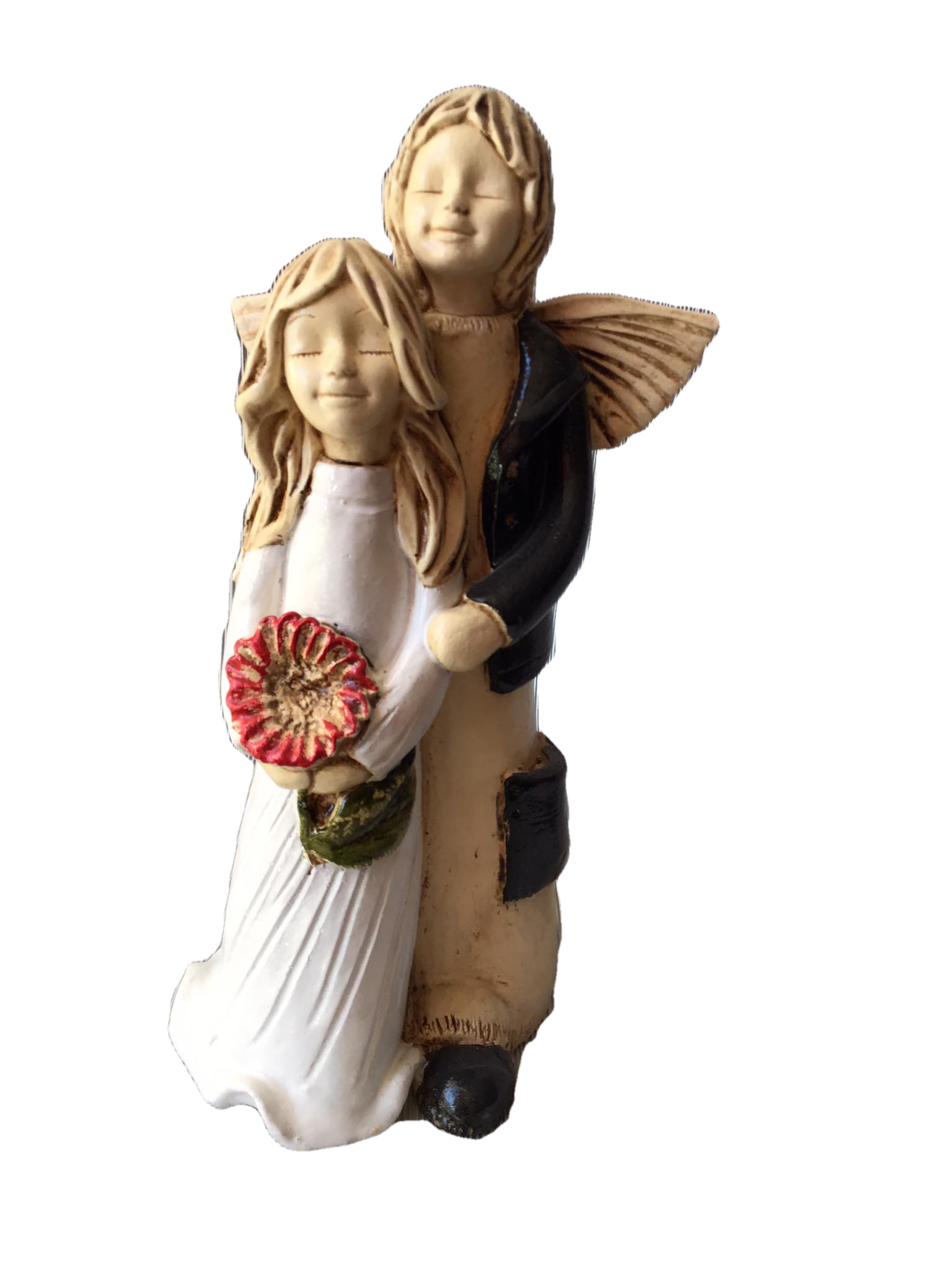 Anioł Sari&Sam1a
