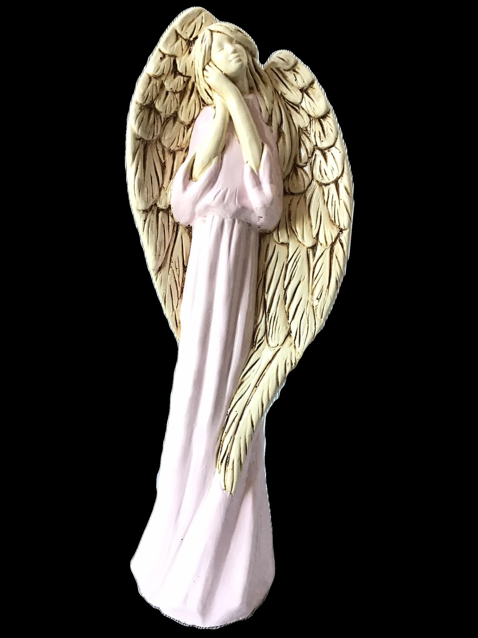 Anioł_Gabi2a