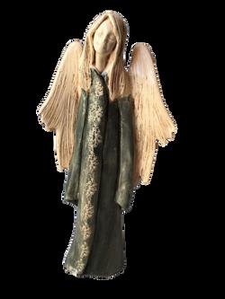 Anioł Śliczności1a
