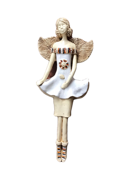 Anioł_Bea4a