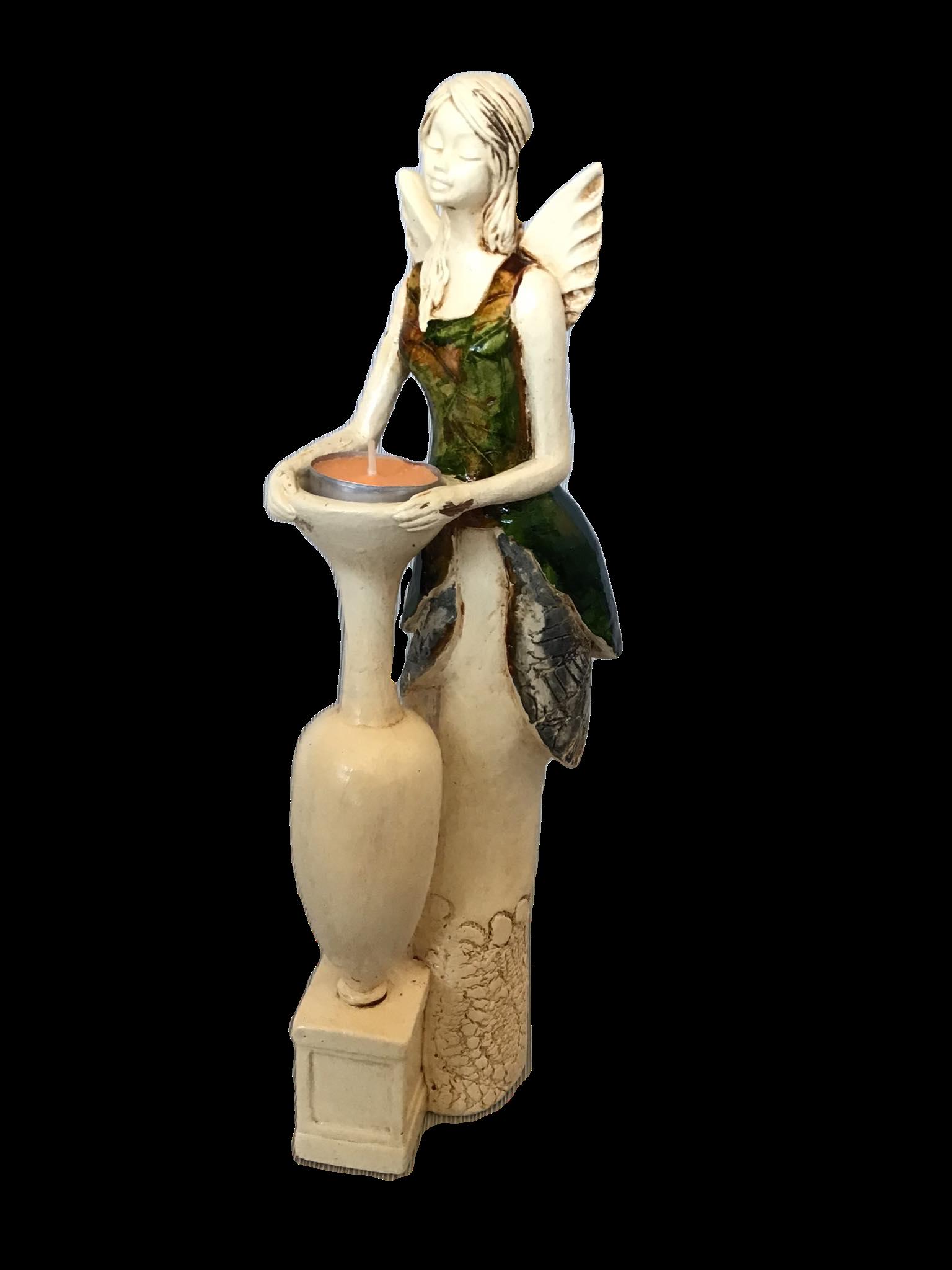 Anioł Sara 6a