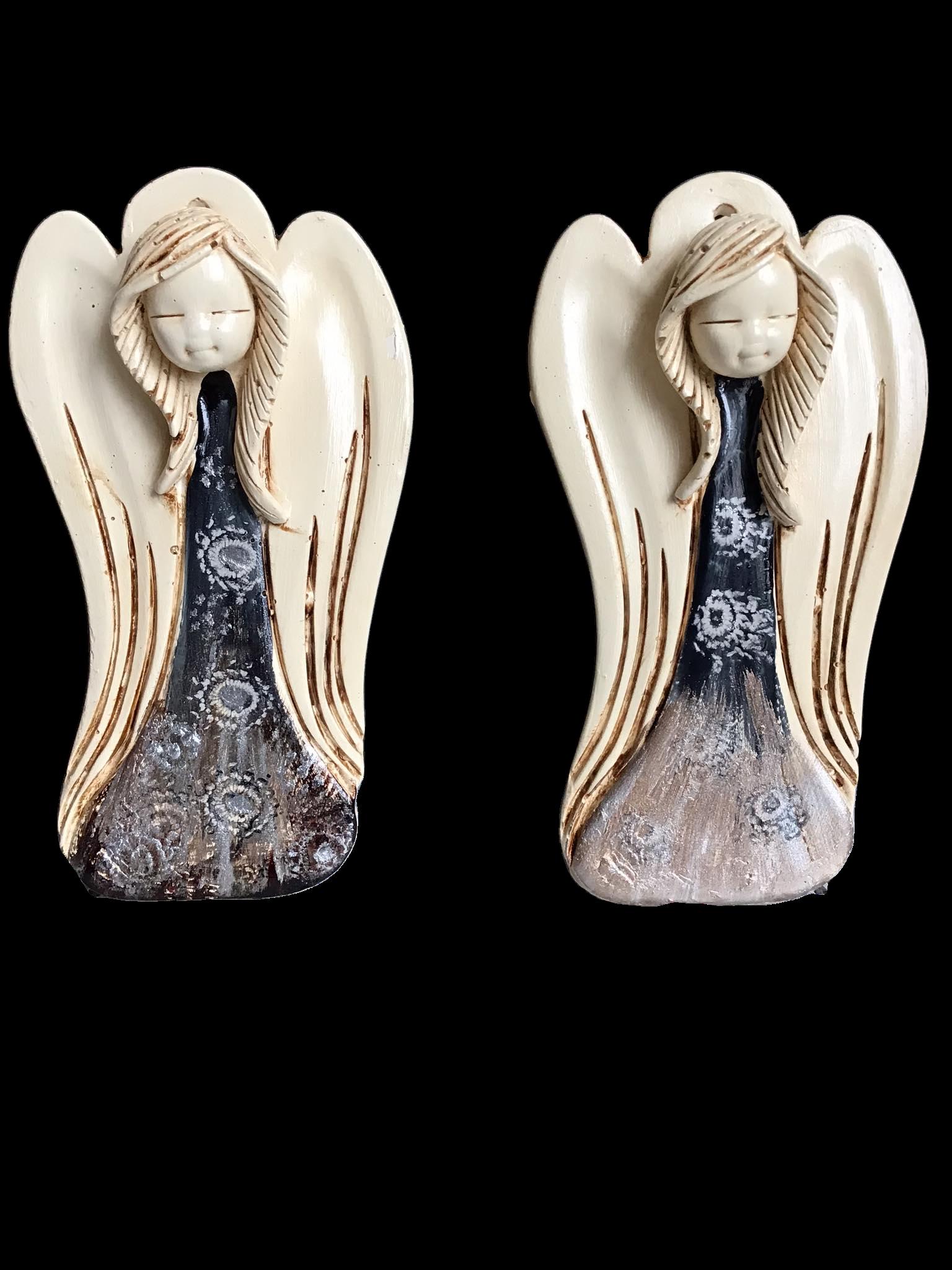 Anioł Lioli8a