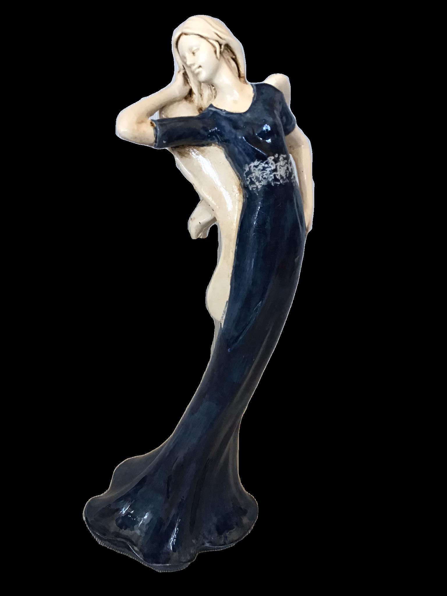 Anioł Somina5a