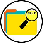 muf.png