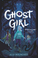 Ghost Girl-Book Launch