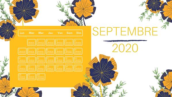 Calendrier septembre 2020.png