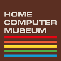 homecomputermuseum.png