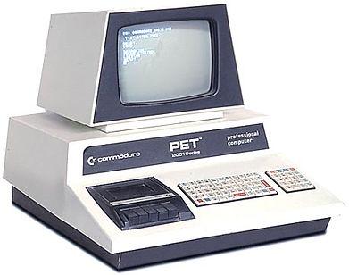 pet2001-black.jpg