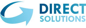 Direct Solutions Logo.png