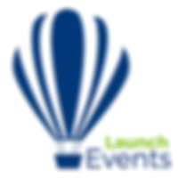 Launch Events logo 50x50cm (1).png