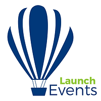 Launch Events logo 50x50cm (1).png