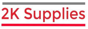 2k-suppliesTwitter-logo.jpg