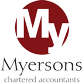myersons.png