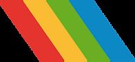 nwcm_logo_colour.png