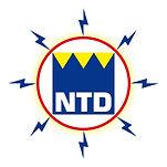 NTD_Logo.jpg