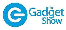 gadget show logo 2.jpeg