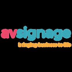 avsignage logo.png