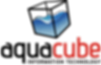 Aqua Cube IT - Logo - Colour.png