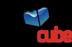 Aqua Cube IT - Logo - Colour.png
