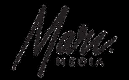 marcmedia-trans.png